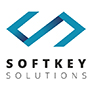 Softkey SolutionsWeb designing, Software Development, Domain Registration, Web Hosting, E-Commerce Solutions, Graphic Designing, Printing, Touch Screen Kiosk